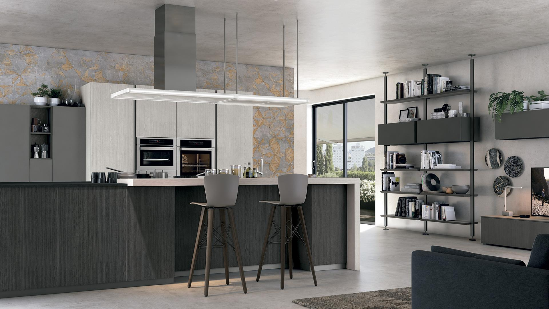 Awesome Cucine Export Lube Ideas - ubiquitousforeigner.us ...