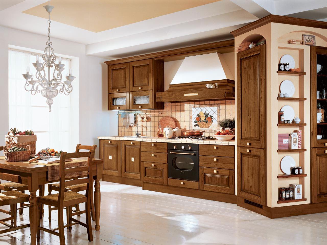 Il Meglio Di Cucine Lube Laura   Idee di Design per la Casa