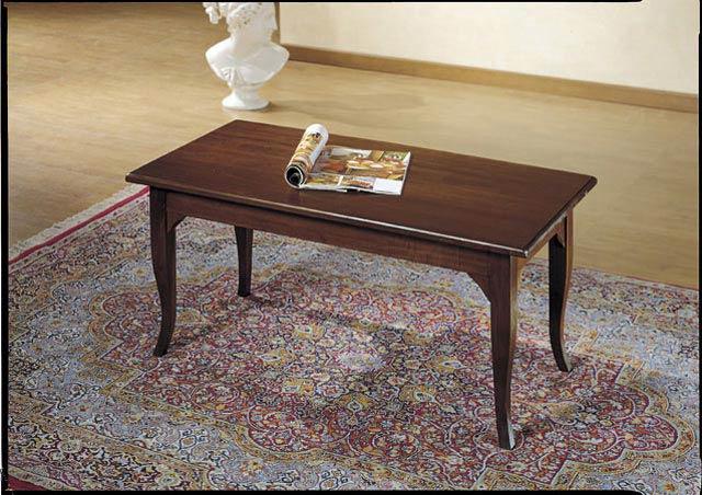 Tavolino Da Salotto Arte Povera Prezzi.Tavolino Arte Povera Linea Wagner Perego Arredamenti