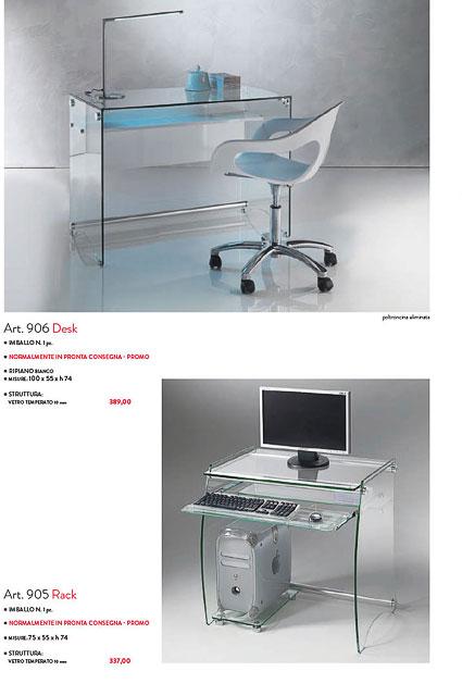Sedute per ufficio modello desk e rack perego arredamenti for Sedute per ufficio prezzi