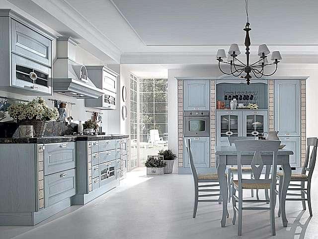 Cucine Classiche Lube - Modello Veronica | Perego Arredamenti