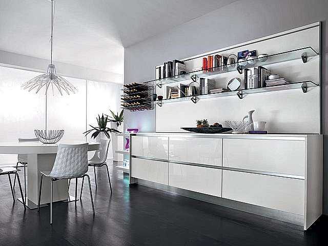 Catalogo Cucine Lube Moderne. Awesome Emejing Cucine Lube Catalogo ...