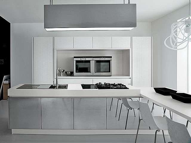 Cucine Lube Brava - Idee Per La Casa - Syafir.com