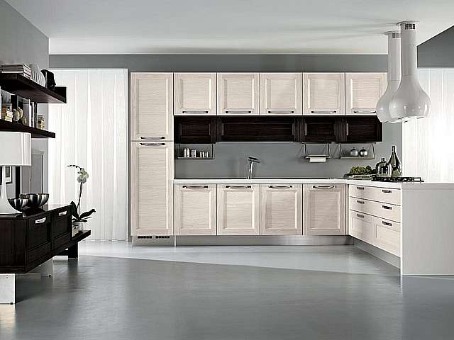 Catalogo Cucine Lube Moderne. Elegant Pantheon With Catalogo ...