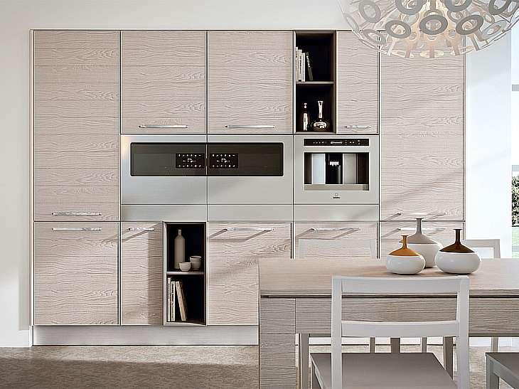 Cucine Moderne Lube Modello Adele Project Perego Arredamenti