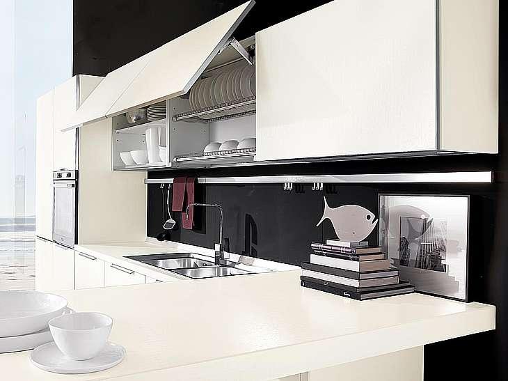 Cucine Moderne Lube - Modello Nilde | Perego Arredamenti