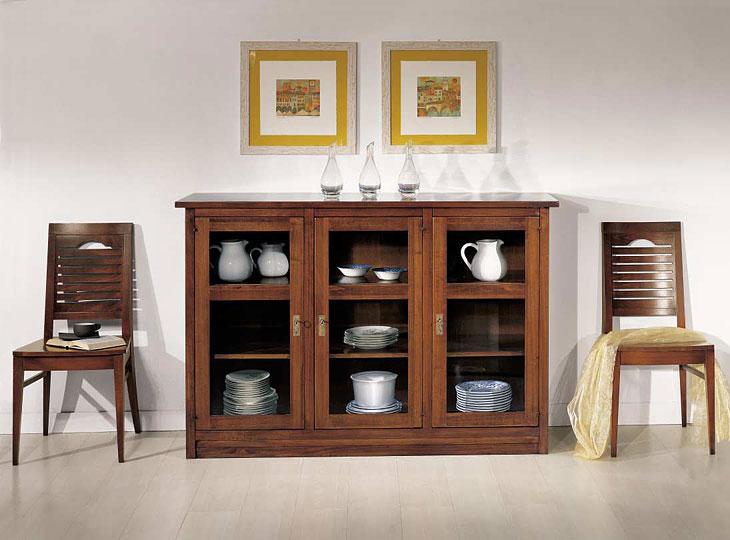 Credenze arte povera arredamento mobili e accessori per la casa