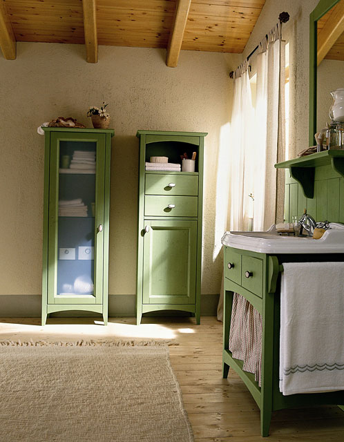 Perego Arredamenti Calco – Idee di immagine di casa