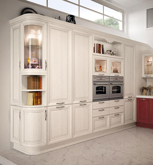 Cucine Lube Modello Pantheon