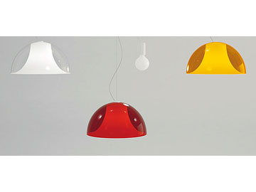 Lampadario Lighting L002s/ba
