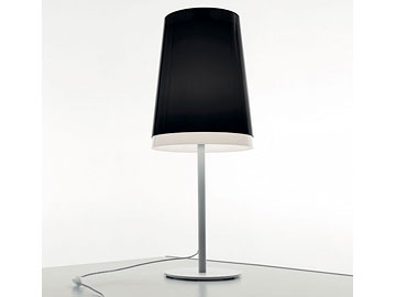 Lampadario Lighting L001ta/aa