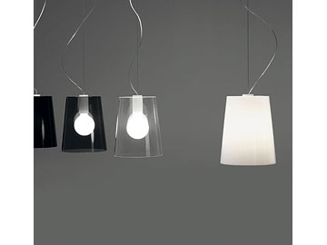 Lampadario Lighting L001s/b