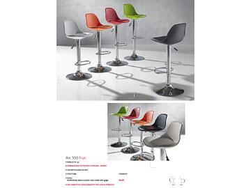 Tavoli e sedie sgabelli perego arredamenti