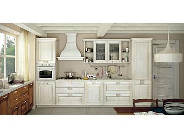 Cucina lube creo kitchens modello oprah perego arredamenti - Creo lube cucine ...