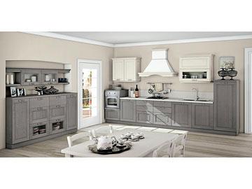 Cucina Lube CREO Kitchens modello Raila | Perego Arredamenti