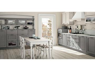 Cucina Lube Creo Kitchens Modello Raila Perego Arredamenti