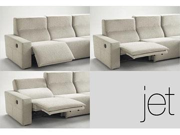 Poltrone relax divani e divani divani e poltrone relax bodrato mobili dentro poltrone relax - Bodrato mobili genova ...