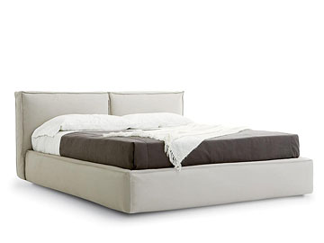 Letto Beauty Spagnol