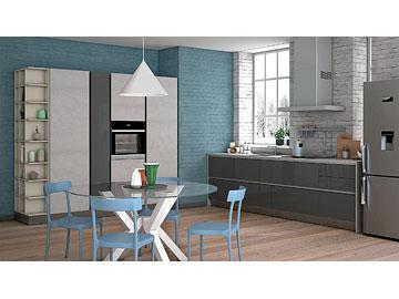 Cucina Lube CREO Kitchens modello Tablet | Perego Arredamenti