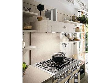 Callesella » Every Day Giorno e Cucina | Perego Arredamenti