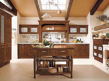 Lube Cucine Cucine Lube Classiche Perego Arredamenti