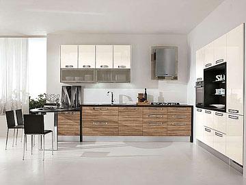 Cucina Lube CREO Kitchens modello Elin | Perego Arredamenti