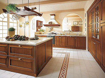 Beautiful Cucine Lube Veronica Pictures - Skilifts.us - skilifts.us