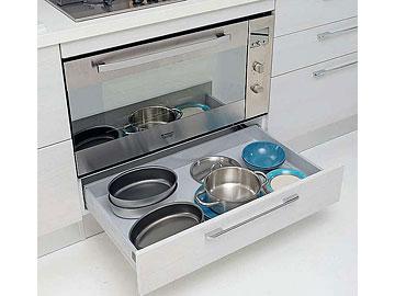 Accessori Cucine » Cucine Lube: Inside Kitchen | Perego Arredamenti