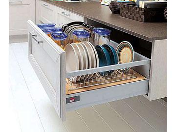 Emejing Accessori Cucine Lube Images - Ideas & Design 2017 ...