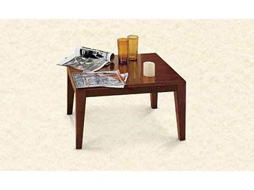 Arte povera tavolini perego arredamenti for Tavolini arte povera