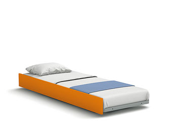 <strong>Letto</strong> Estraibile per divani <strong>letto</strong>