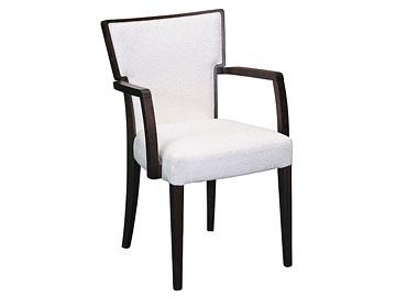 Tavoli e sedie sedie in metallo e legno perego arredamenti