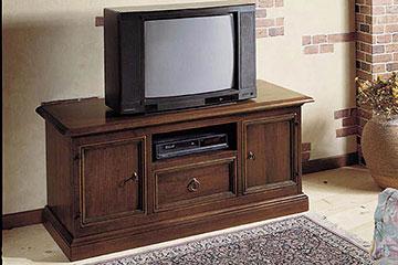 Credenza Porta Tv Ikea : Credenza arte povera ikea. fabulous great ikea nordic minimalista