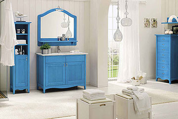 Bagni <strong>Lavalle</strong> &raquo; Bagni Classici <strong>Lavalle</strong>