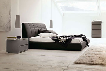 Camere &raquo; Gruppi <strong>Letto</strong> Piccinato