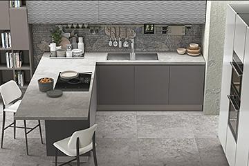 Catalogo Cucine Lube Moderne.Lube Cucine Cucine Lube Moderne Perego Arredamenti