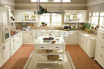 Lube Cucine » Cucine Lube Classiche | Perego Arredamenti
