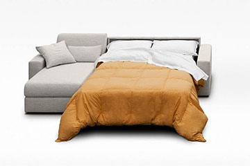 <strong>Divani</strong> &raquo; <strong>Divani</strong> <strong>letto</strong> MorbidLine