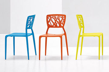 Tavoli e sedie  Perego Arredamenti