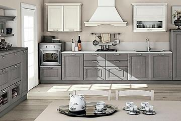 Lube Cucine » Cucine Lube CREO Kitchens | Perego Arredamenti