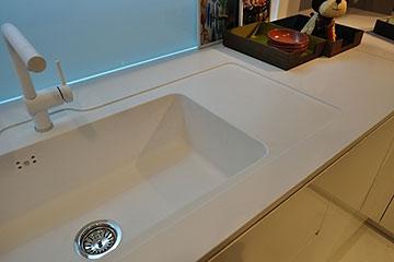 Okite catalogo piani cucina bagno e rivestimenti in - Top cucina okite ...