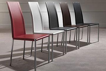 Sedie di design | Perego Arredamenti