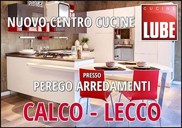 promozioni | perego arredamenti - Cucine Promozioni