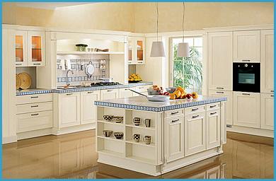 Spagnol cucine e camerette perego arredamenti for Arredamenti perego