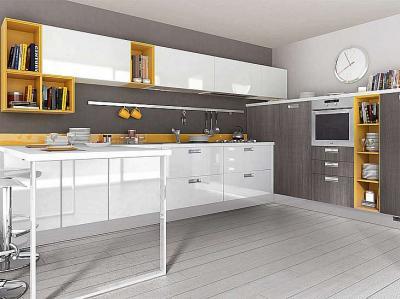 Cucina Noemi Lube Prezzi ~ Il Meglio Del Design D\'interni e Delle ...