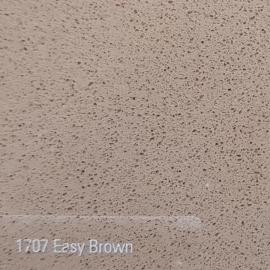OKITE EASY BROWN