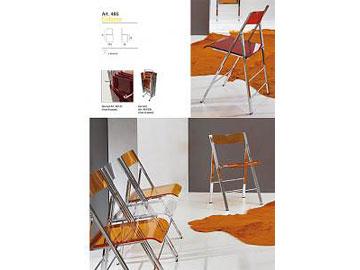 Sedie Pieghevoli Prezzi Offerte : Novità sedie pieghevoli da campeggio in alluminio sedie da