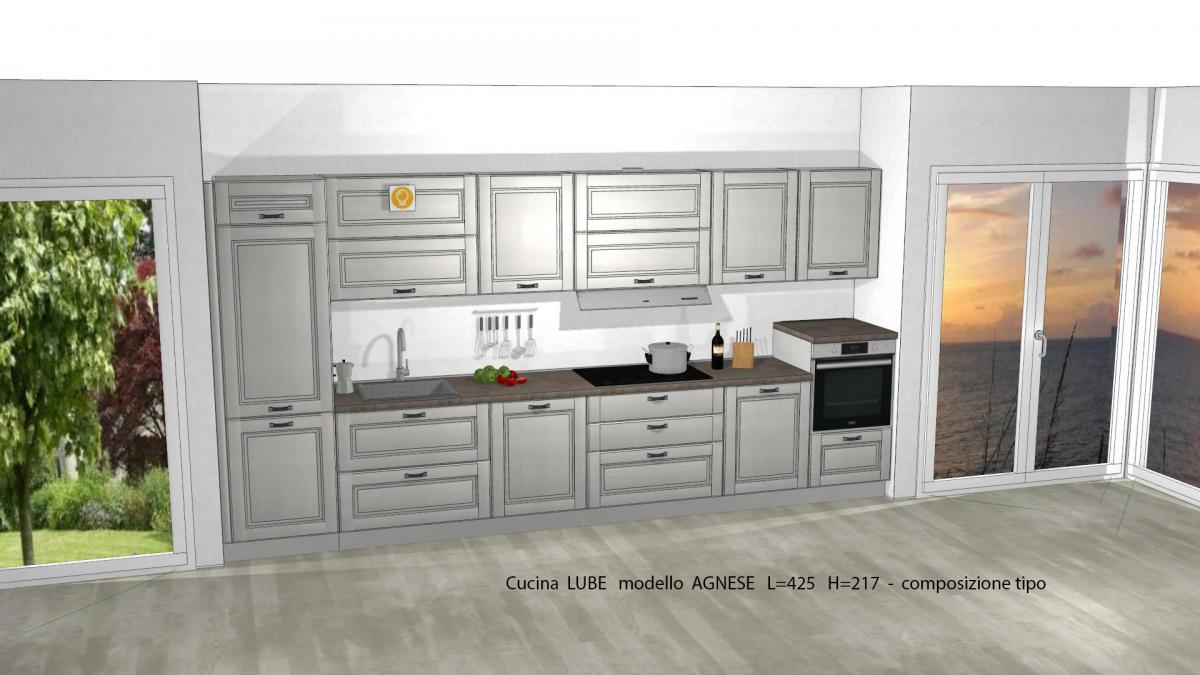 Piani In Okite Prezzi. Perfect Top Cucine Top Cucine Ikea Top Cucine ...