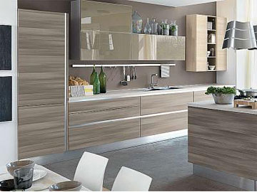 Best Costo Cucine Lube Images - Home Ideas - tyger.us