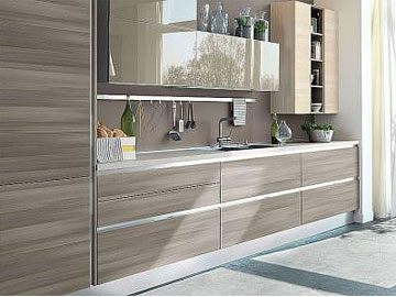 promozioni » cucina lube modello essenza | perego arredamenti - Prezzi Cucina Lube